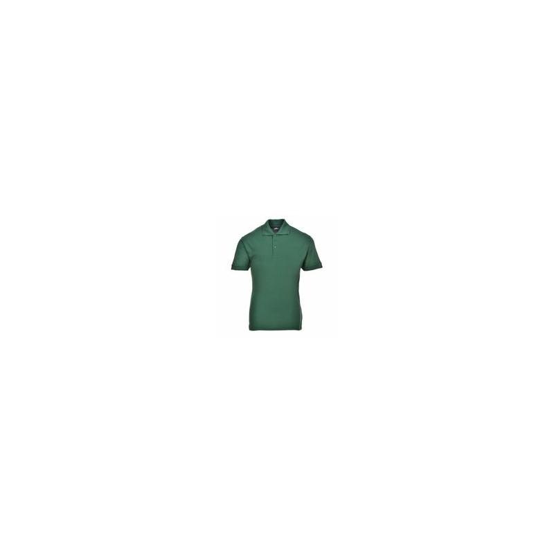 Poloshirt Napels