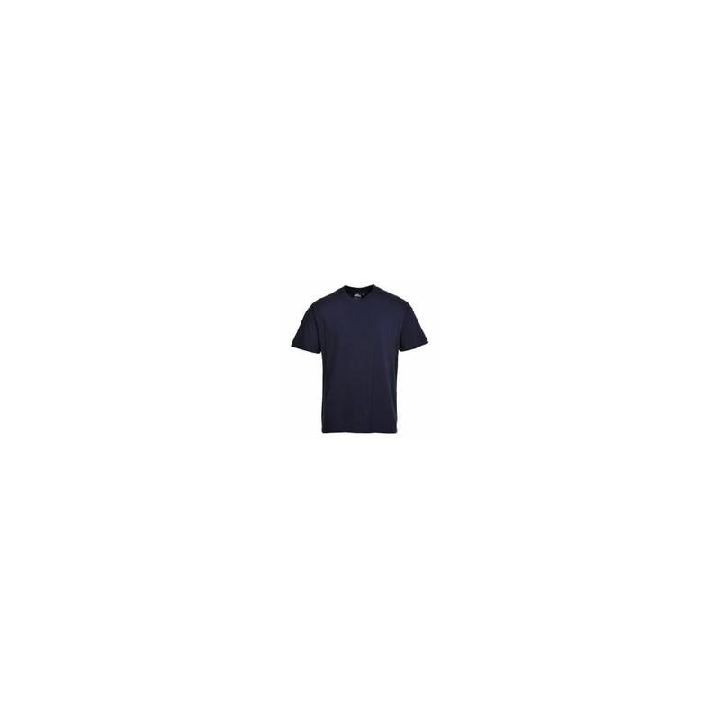 T-shirt Turin Premium