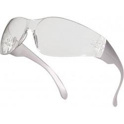 Veiligheidsbril Deltaplus Brava2 clear