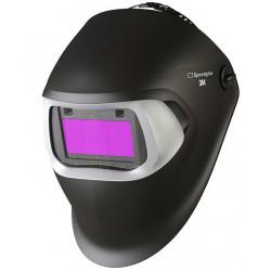 3M Speedglas 100 laskap met lasfilter 100V
