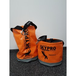 Skypro lifting bag