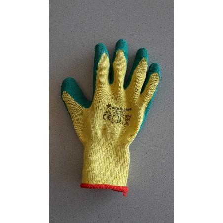 Quite Right Grip handschoen