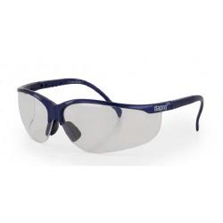 Offshore glasses