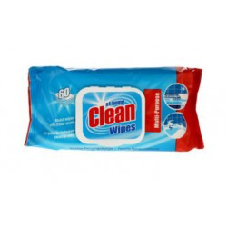 At home Hygienische doekjes