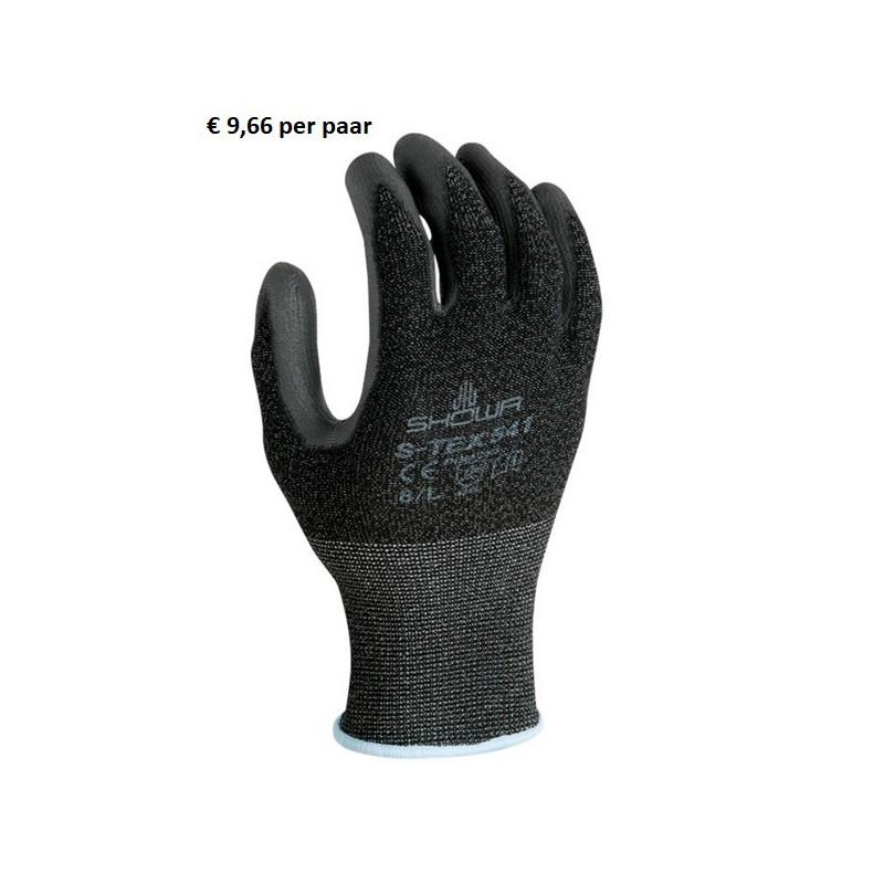 Showa 541 handschoen