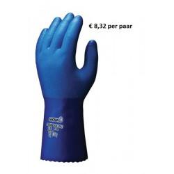 Showa 281 handschoen