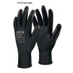 15-650 Cut 5 PU Werkhandschoen