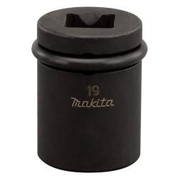 "Makita Krachtdop 19x38mm 1/2"" VK"