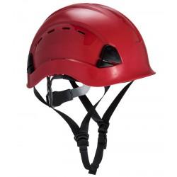 Height Endurance Mountaineer helm