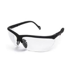 Quite Right veiligheidsbril