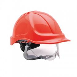 PW54 - Endurance plus veiligheidshelm MM