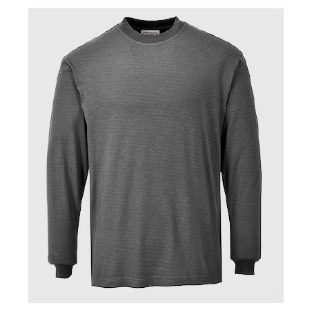 Lange Mouwen T-Shirt