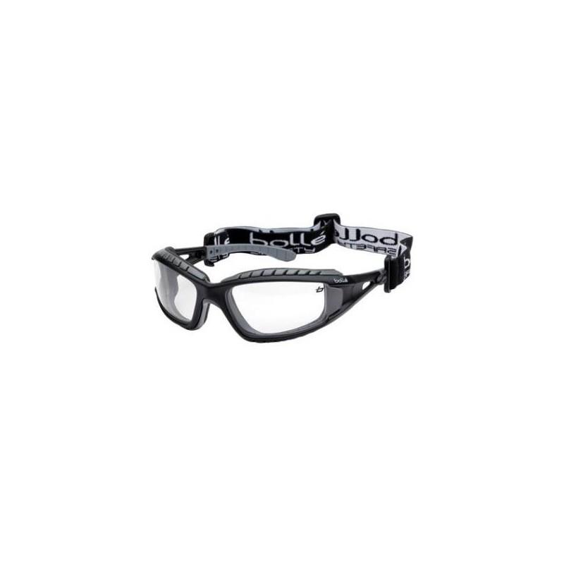 Veiligheidsbril Bollé Tracker