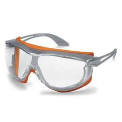 Veiligheidsbril Uvex Skyguard