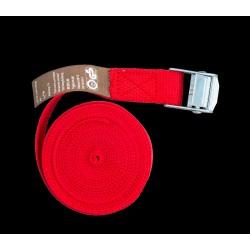 Spanband 125 kg 5 meter 25mm