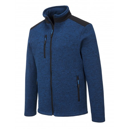 Portwest Fleece werkjack