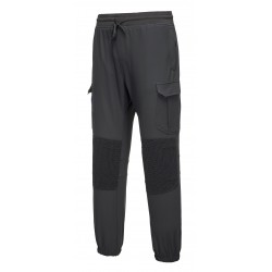Portwest Slim Fit Flexi werkbroek