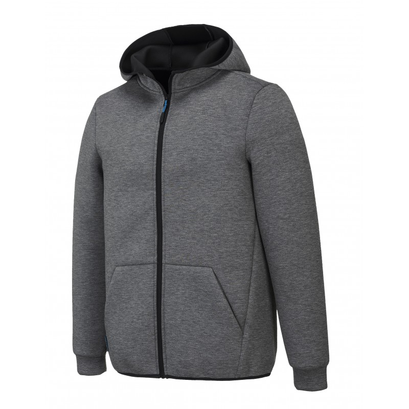 Portwest Neo Fleece Werkjack