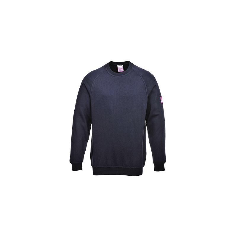 Lange Mouwen Sweatshirt