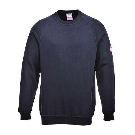 Lange Mouwen Sweatshirt FR/AST