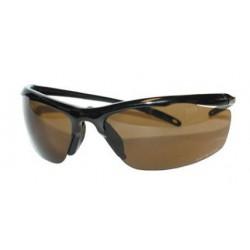 Nevado veiligheidsbril