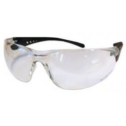 Logan veiligheidsbril