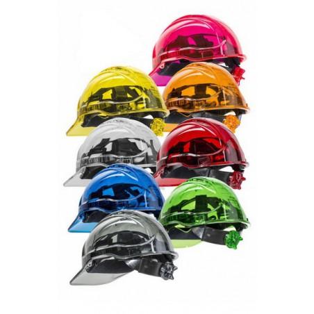 PeakView Helm