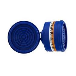 Spaciani filter set A2P3