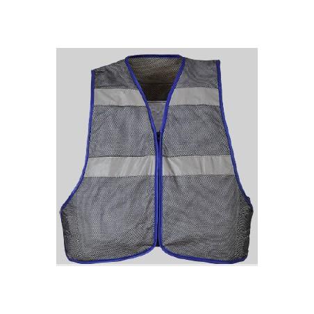Cooling vest