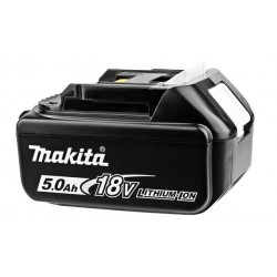 Makita BL1850B Accu 18V 5,0Ah