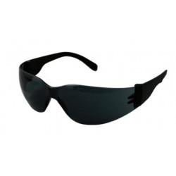 Caldera smoke veiligheidsbril