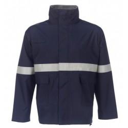 Dapro Access Jacket multinorm