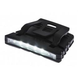 LED Cap lamp
