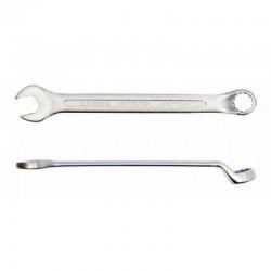 Wisvo Steek/Ringsleutel DIN3113A