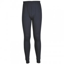 FR14 - Vlamvertragende antistatische leggings