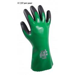 Showa 379 handschoen