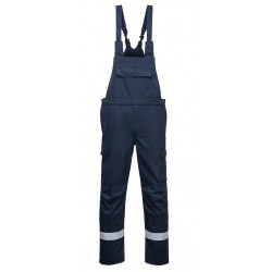 Bizflame Ultra Amerikaanse overall