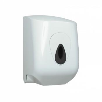 Dispenser Midi Handdoekrol