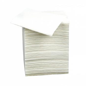 Toiletpapier bulkpack...