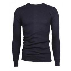 Viloft Thermal shirt lange mouw