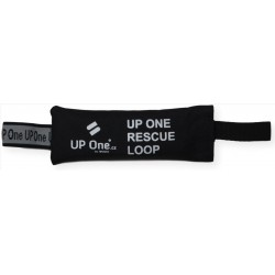 Trauma Relief Strap