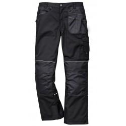 Tungsten Holster broek