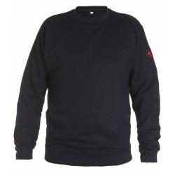Sweater Malaga FR/AST ARC