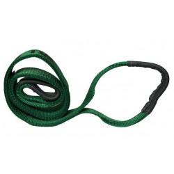 ELLERsling hijsbanden 2t, 1meter groen